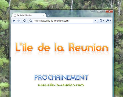 ile-la-reunion.com